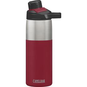 Camelbak Chute Mag Vacuum Insulated Stainless Bottle 600ml